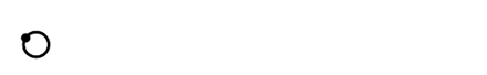 Triad-Orbit Logo
